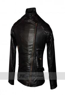 Wanted Jacket