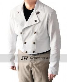 310 to Yuma Leather Charlie Prince Jacket