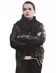 Brianna-Hildebrand-jacket