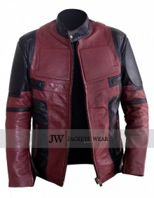Deadpool_Jacket