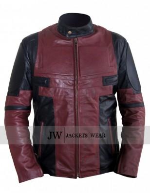 Deadpool_Leather_Jacket