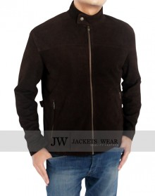 Mission Impossible 3 Tom Cruise Jacket