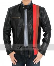 X-Man Cyclops Leather Jacket