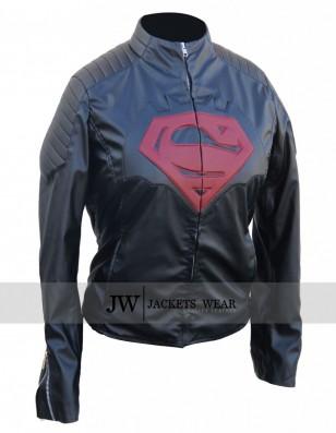 Batman v Superman jacket Dawn of Justice