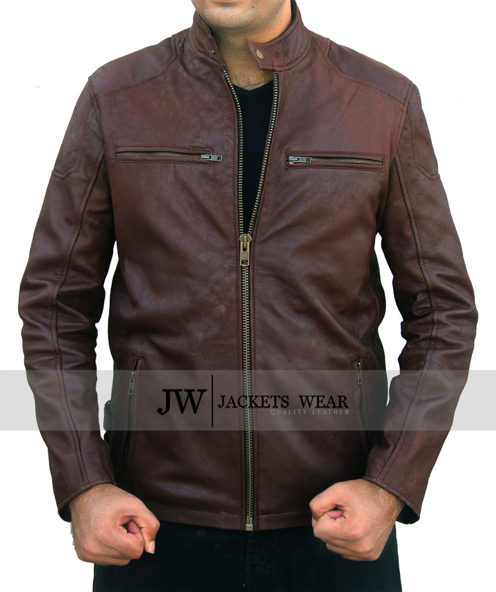 captain-america-civil-war-steve-rogers-brown-jacket.jpg