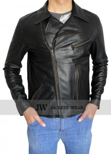 2014 New James Franco Jacket